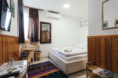 Motel Sinan Han, Herzegovina-Neretva