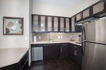 丹佛南 - 高原牧場駐橋套房公寓飯店 - IHG 飯店 Staybridge Suites Denver South - Highlands Ranch, an IHG Hotel