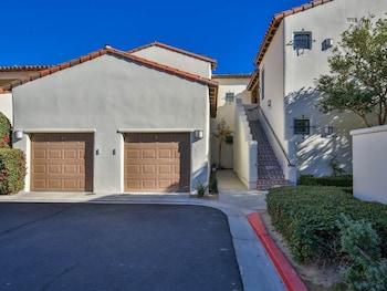 Legacy Drive Villa #3917400 - 3 Br Villa
