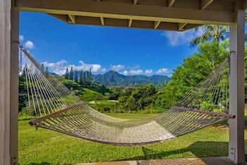 Hanalei Bay Villas #16 by RedAwning