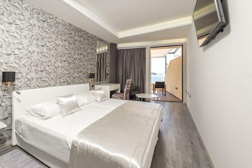 Luxury Rooms Seven, Split