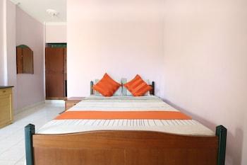 Hotel - Green Roof Homestay