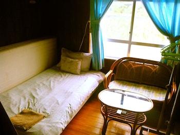 ゲストハウス宮古島