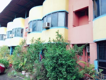 Hotel - Hotel Sai Samrat Inn