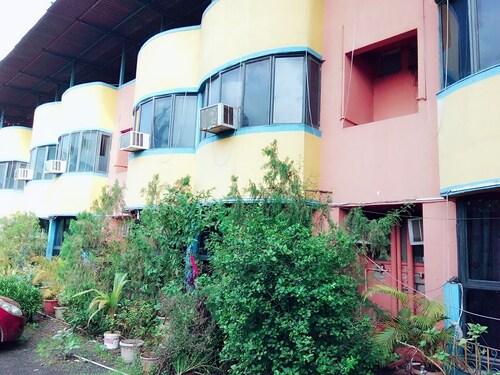 . Hotel Sai Samrat Inn