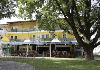 普羅莫納德飯店 Hotel Promenade