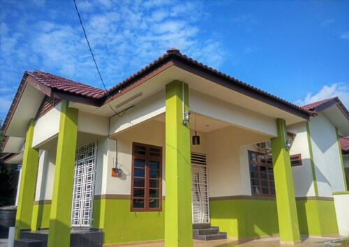 PCB Homestay Kota Bharu, Kota Bharu