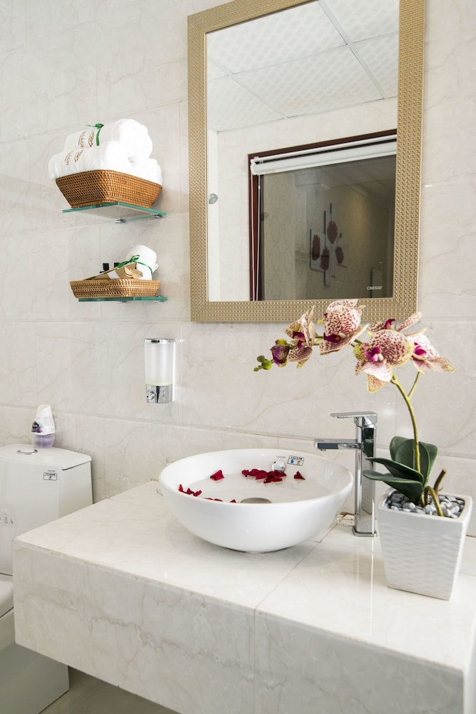 Style Homestay