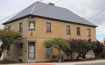 藍鈴飯店 Blue Bell Inn