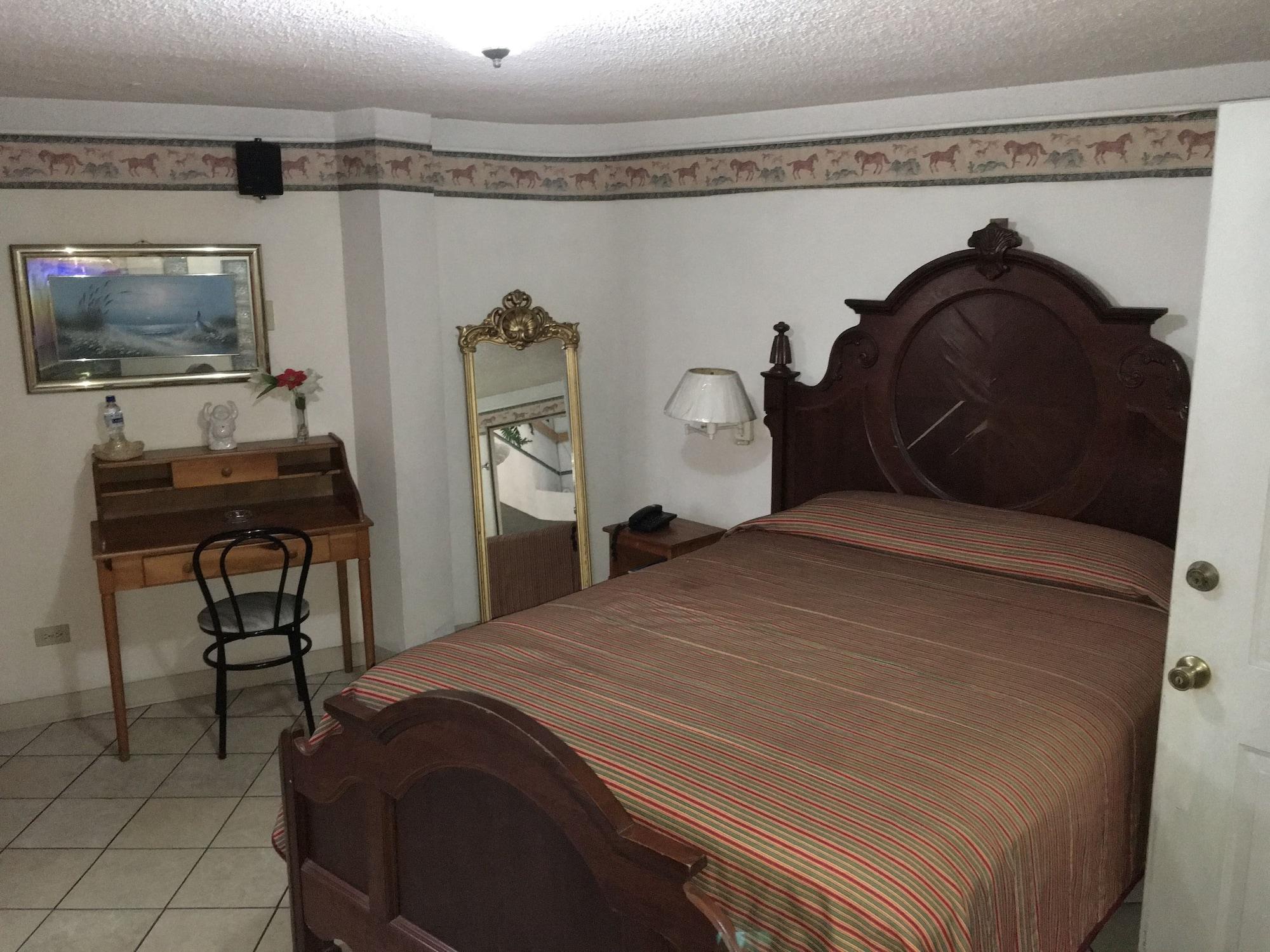 Club Hotel Ida Maria, Santo Domingo de los Colorados