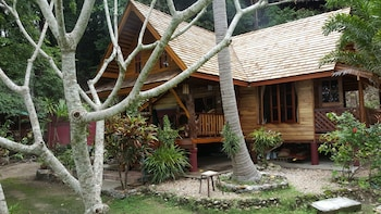 Hotel - Sabai Corner Bungalows
