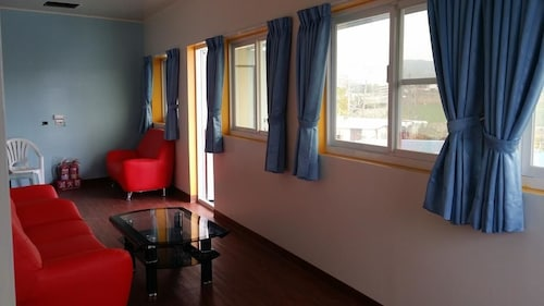 Kenting Youngster Hostel, Pingtung