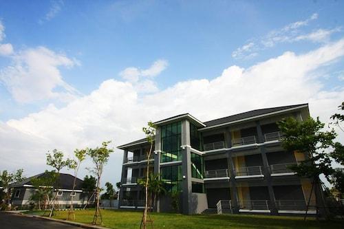 Rongsang Resort, Nong Khae