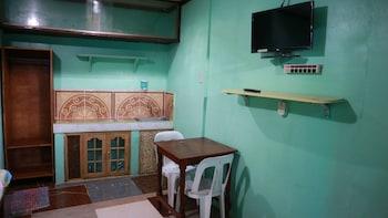 DHAYNE BED AND BREAKFAST - HOSTEL Room Amenity