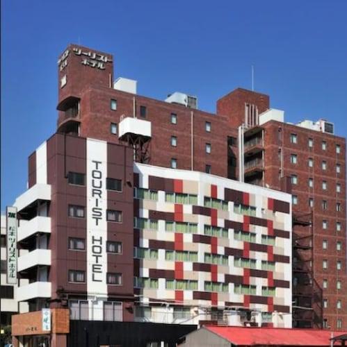 . MATSUMOTO TOURIST HOTEL