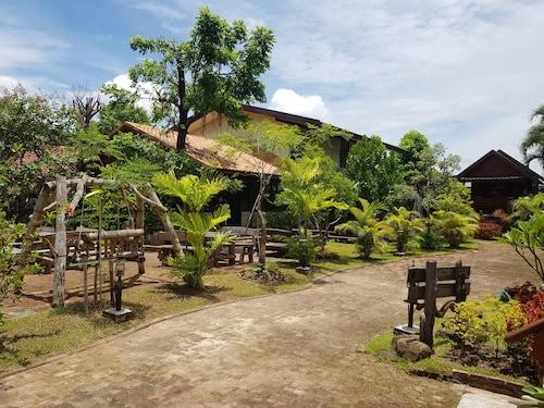 Thaihom Eco Hotel, Muang Udon Thani