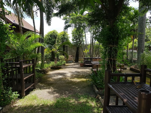Thaihom Eco Hotel, Muang Udon Thani