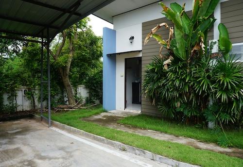 Bai Boon Place1, Muang Khon Kaen