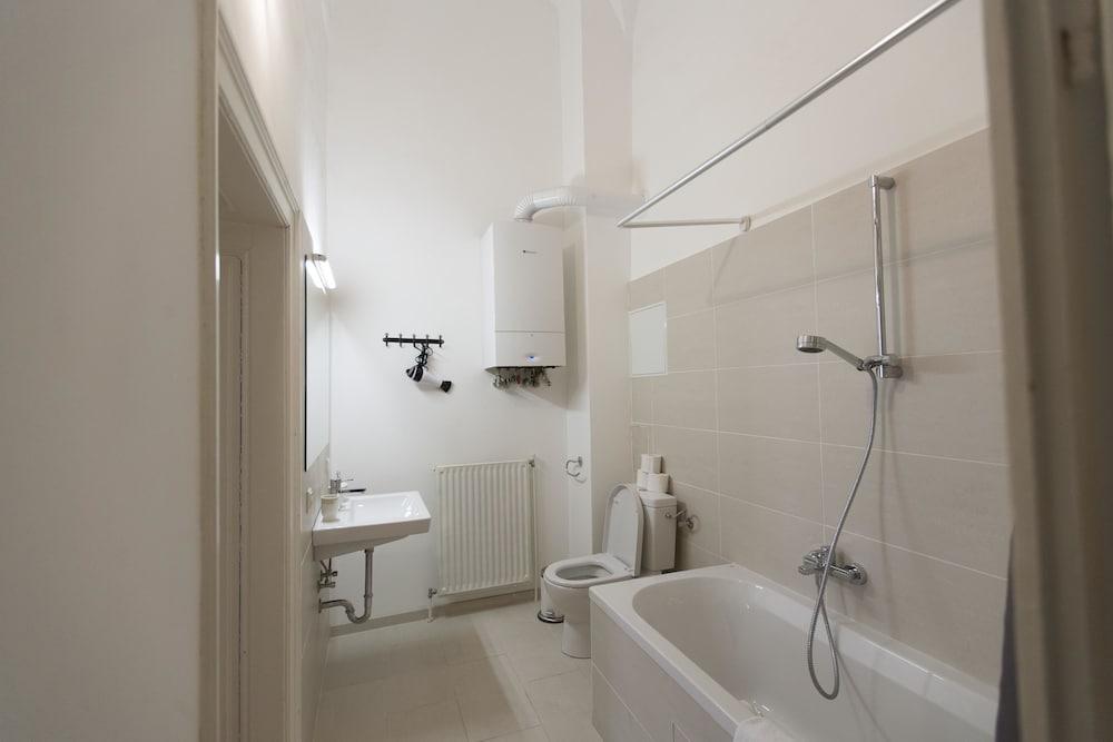 Heart of Vienna Luxury Residence