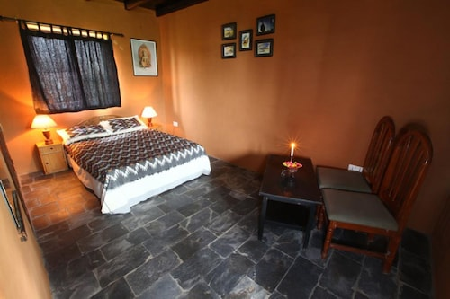 Hotel Depche, Gandaki