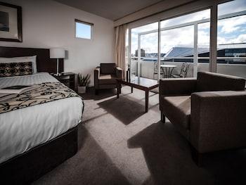 薩拉曼卡套房飯店