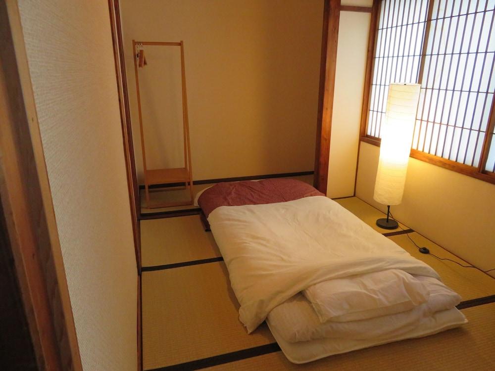 金沢町家HANA