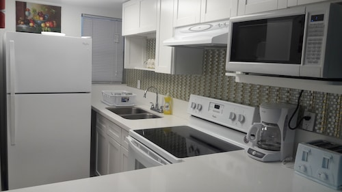 Lakeview Vacation Rental,