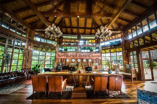 . Naiyang Park Resort
