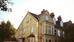 A & B Guest House