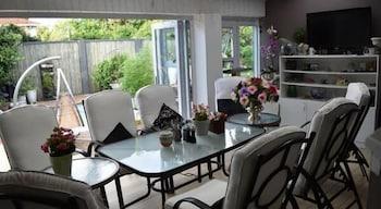 European Touch Guest House