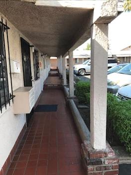 Pala Motel