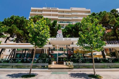 Duras - Albanian Star Hotel - z Katowic, 21 marca 2021, 3 noce