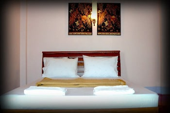 Standard Room with Air Conditioned