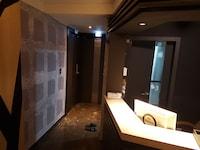 그림 호텔 인 동대문