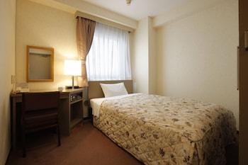 Hotel - SANKEI CITY HOTEL CHIBA