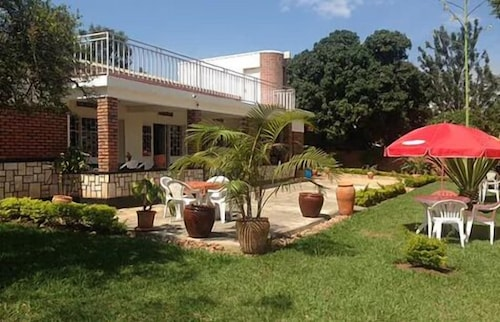 Murugo Rwanda Hostel, Gasabo
