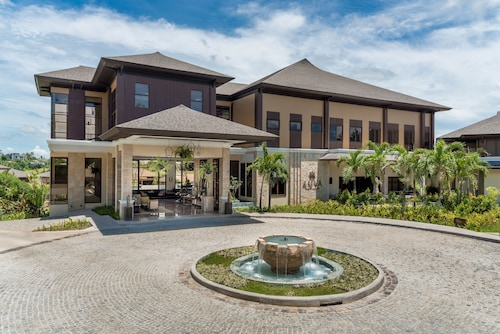 Anya Resort, Tagaytay City