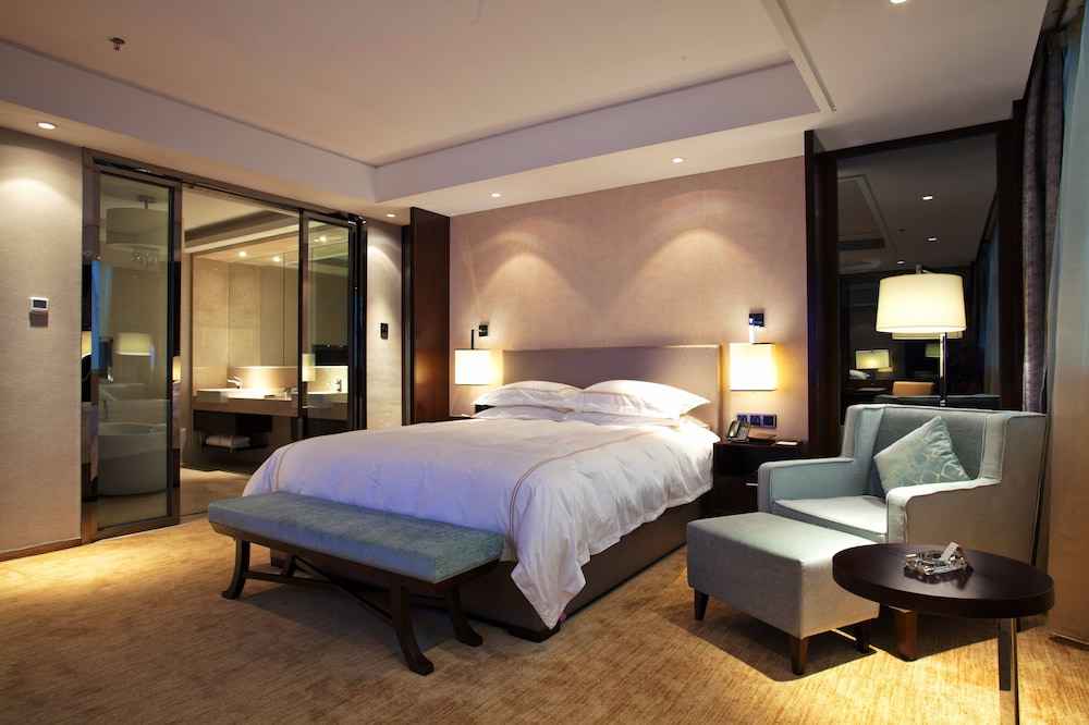 Winnerway Hotel, Dongguan