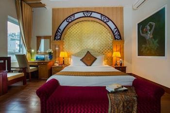 ヴォン シュアホテル
