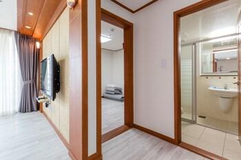 ホームフォーレストリゾート (Homefourest Resort)