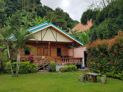 . Ban Budta Resort