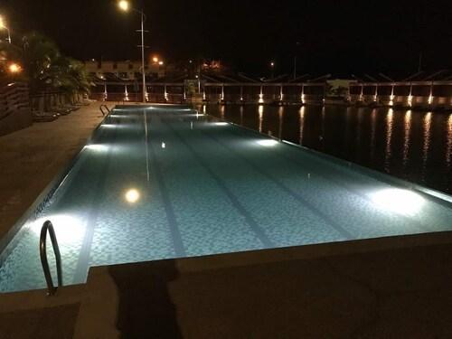 __{offers.Best_flights}__ Tasik Villa International Resort