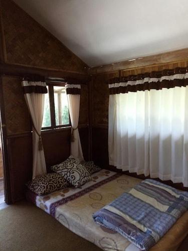Guesthouse Kayuna, Probolinggo