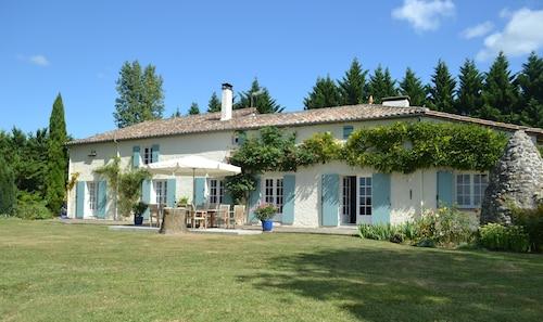 Labarthe B&B, Lot-et-Garonne