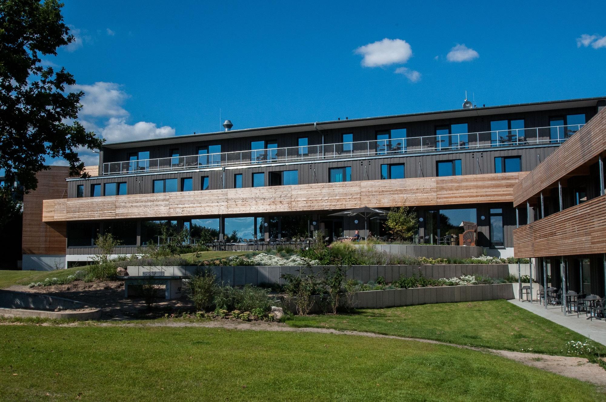 Strandkind - Dein Ostseehotel, Ostholstein
