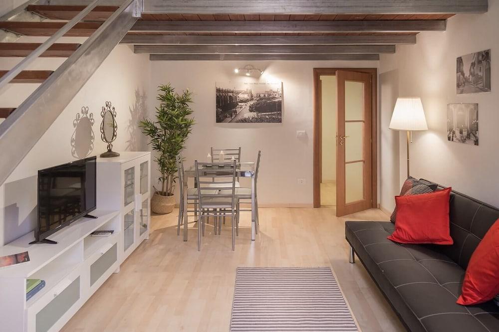 Casa Siciliana 02