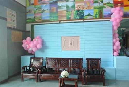 Chaikanathani Hotel, Muang Phatthalung