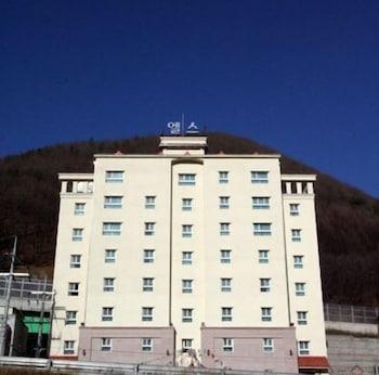 L'S ホテル (L'S Hotel)