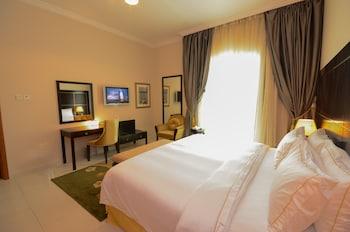 Family Villa, 3 Bedrooms