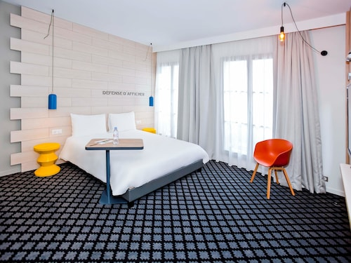 __{offers.Best_flights}__ ibis styles Chalons en Champagne Centre